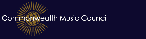 Commonwealth Music Competitions